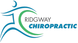 Ridgway Chiropractic